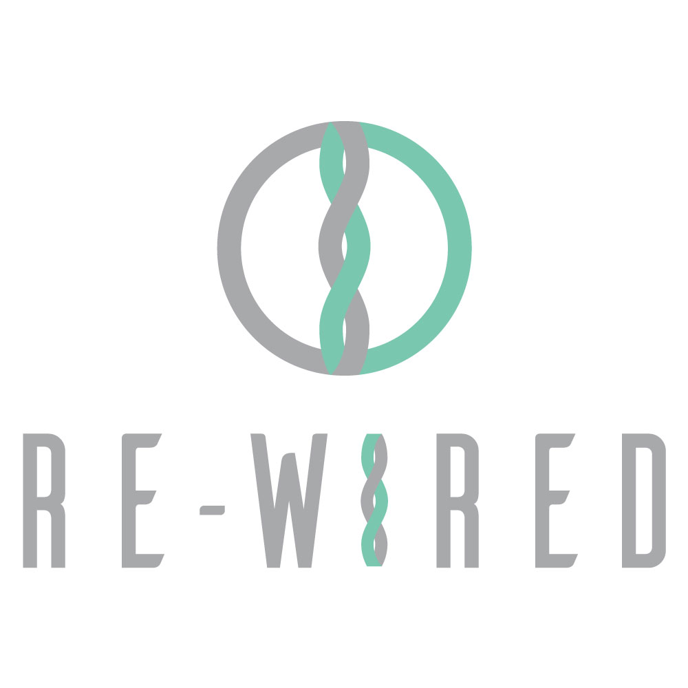 Re-Wired Agency - Website & Graphic Design in Surrey | Lillian Kelly ...